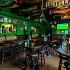 Ресторан Финнеганс - фотография 9