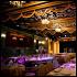 Ресторан Чаплин-холл - фотография 2
