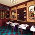 Ресторан Жан-Поль - фотография 7