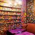 Ресторан Didu - фотография 19