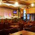 Ресторан Aloha - фотография 2