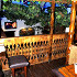 Ресторан Мимино - фотография 9