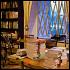 Ресторан Книги и кофе - фотография 2