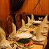 Ресторан Щербет - фотография 8