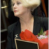 Светлана Брагарник