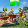 Планета 51 (Planet 51)