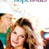 Проблески надежды (Hope Floats)