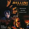 Беллини и Сфинкс (Bellini e a Esfinge)