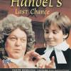 Последний шанс Генделя (Handel