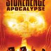 Апокалипсис Стоунхенджа (Stonehenge Apocalypse)