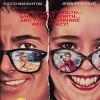 Отпуск по раздельности  (Separate Vacations)