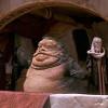 Звездные войны. Эпизод I: Скрытая угроза (Star Wars: Episode I — The Phantom Menace)