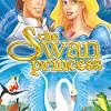 Принцесса-лебедь (The Swan Princess)
