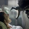 Чужие против Хищника: Реквием (AVPR: Aliens vs Predator — Requiem)