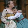 Ромео и Джульетта (Shakespeare
