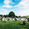 Geek Picnic 2016