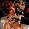 Бал вампиров (The Fearless Vampire Killers)