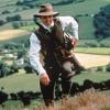 Англичанин, который поднялся на холм, но спустился с горы (The Englishman Who Went Up a Hill But Came Down a Mountain)