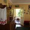 Дом-музей Пришвина в Дунино