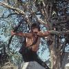Рэмбо: Первая кровь. Часть II (Rambo: First Blood Part II)