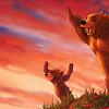 Братец медвежонок (Brother Bear)