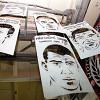 Международный фестиваль активистского искусства «МедиаУдар. Москва-5»