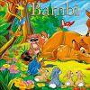 Бэмби (Bambi)