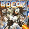 Робот-полицейский-3 (RoboCop 3)