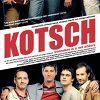 Котч (Kotsch)