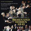 Дамы и господа за 65 (Damen und Herren ab 65)