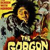 Горгона (The Gorgon)