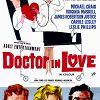 Доктор влюбился (Doctor in Love)