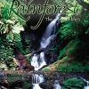 Леса животворящего дождя (Rainforest — the Secret of Life)