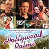 Голливудские пальмы (Hollywood Palms)