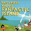 Даффи Дак. Фантастический остров (Daffy Duck