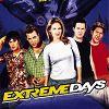 Безумные дни (Extreme Days)