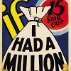Если бы у меня был миллион (If I Had a Million)