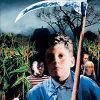 Дети кукурузы-4 (Children of the Corn IV: The Gathering)