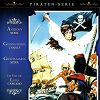Тигр семи морей (La tigre dei sette mari)