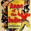 Анна, королева пиратов (Anne of the Indies)