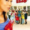 Салон красоты (Beauty Shop)