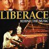 Освобождение (Liberace: Behind the Music)