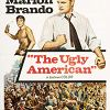 Злобный американец (The Ugly American)