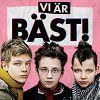Новое кино Швеции-2016