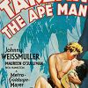 Тарзан (Tarzan the Ape Man)