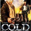 Мятежник (Cold Harvest)