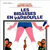 Новобранцы на прогулке (Les Bidasses en vadrouille)