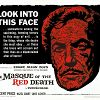Маска красной смерти (The Masque of the Red Death)