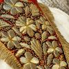 Искусство вышивки в России ХIХ–ХХI века