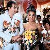 Медовый месяц в Лас-Вегасе (Honeymoon in Vegas)